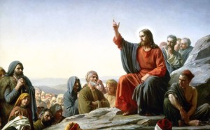 sermon_on_the_mount