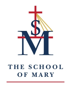 school_of_mary_logo_rgb_aw