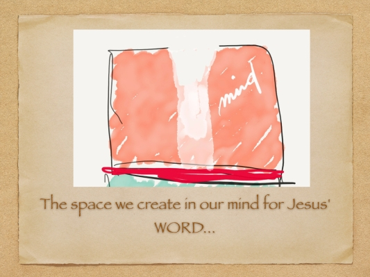 the-space-we-create-v-3-1-012