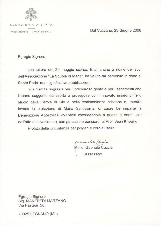 6-2-lettera-del-santo-padre-23-giugno-2008