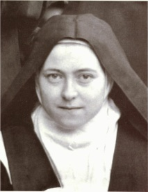 39209-therese-lisieux