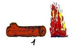 Log 1