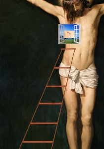 Copy of Copy of Cristo_crucificado