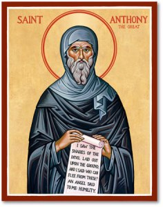 st-anthony-the-great-icon-500