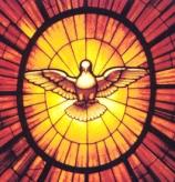 f5c13-holy_spirit_as_dove