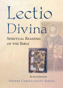 SP11-Lectio-Divina