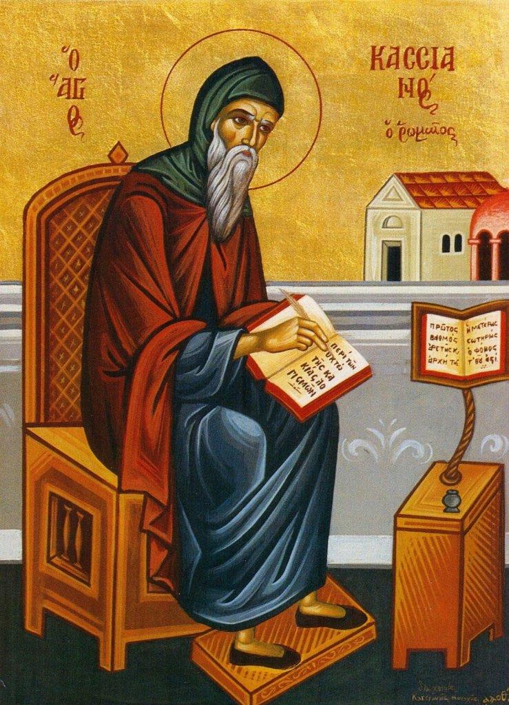 Orthodox_icon_of_Saint_Cassian_Cassianos_of_Rome_1800x1800